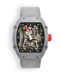 Richard Mille Watches Chrono24 Co Id