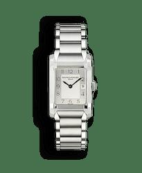 comprare a buon mercato scarpe di separazione buona vendita Acquista orologi Baume & Mercier su Chrono24