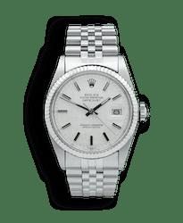 various colors 8ccd3 aae23 ロレックス 腕時計の価格一覧   Chrono24