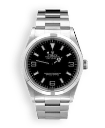 All Prices for Rolex Watches | Chrono24.co.uk