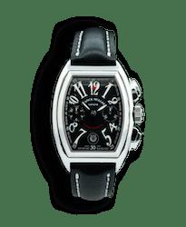 purchase cheap f089e c5273 フランク ミュラー 腕時計の価格一覧 | Chrono24