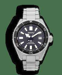 Seiko Uhren Alle Preise für Seiko Uhren auf Chrono24